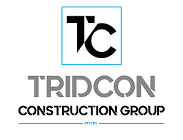 Tridcon Construction Group